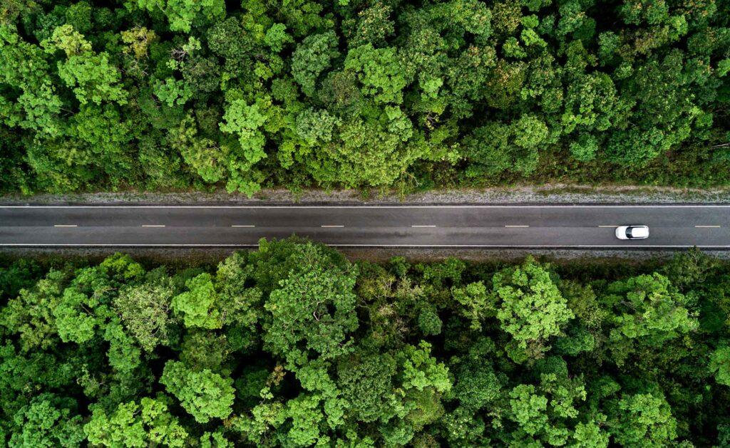 BBVA-car_sharing-vehiculos-transporte-movilidad-sostenible-ciudadanos