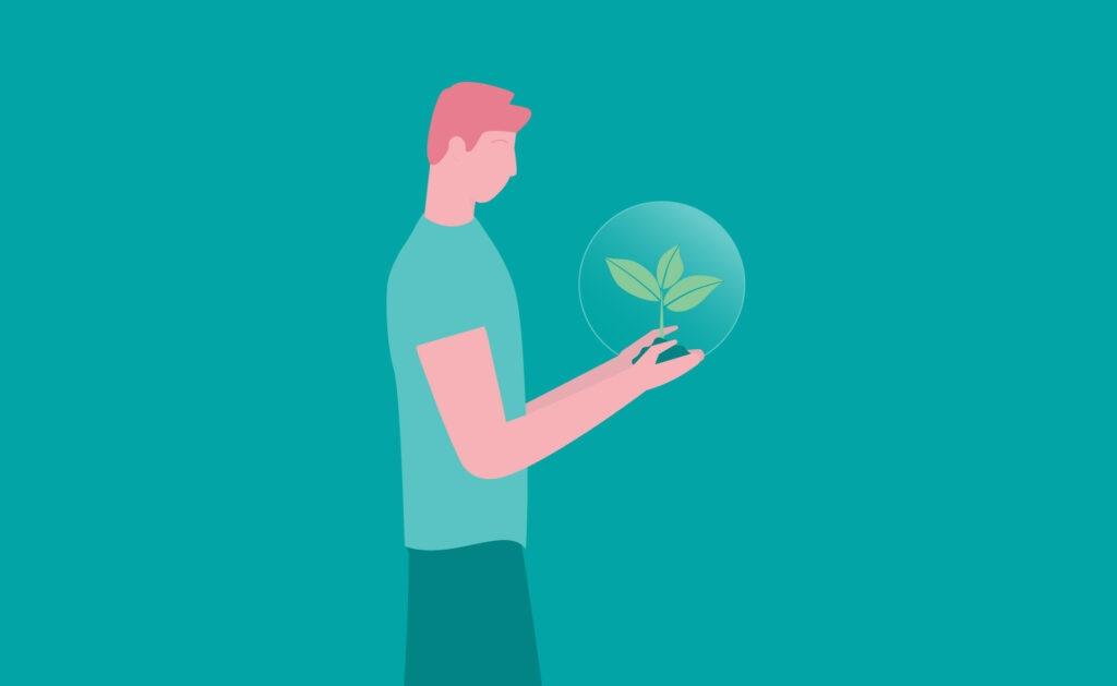 BBVA-desarrollo_sostenible_estrategia-europea-medidas-sostenibilidad-cambios-legislacion