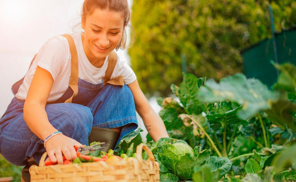 BBVA-desarrollo_sostenible_hub-medidas-europeas-cambio-climatico-concienciacion-proteccion-planeta-sostenibilidad