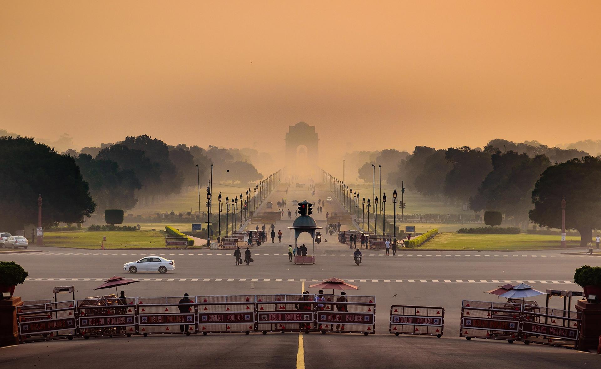 BBVA-diez-paises-mas-contaminados-sostenibilidad-contaminacion-ciudades-medioambiente-proteccion