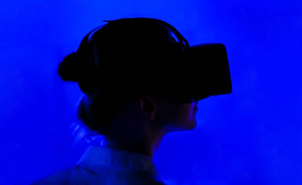 BBVA-metaverso-innovacion-tecnologia-futuro-digitalizacion-mundo-virtual