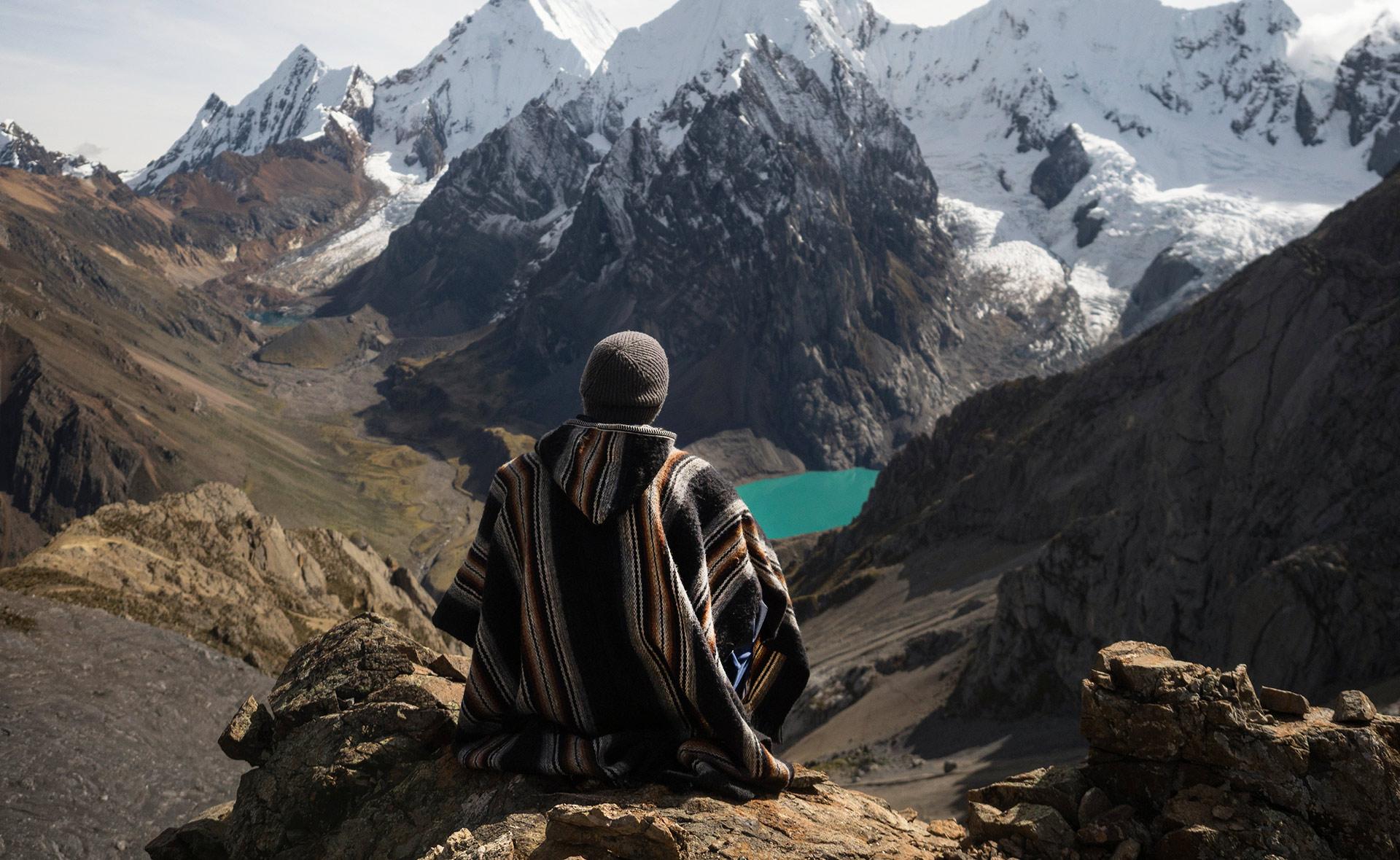 BBVA-podcast-encuentra-poema-Peru-Mollep--el-brujo-de-Pacasmayo