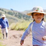 BBVA-podcast-encuentra-poema-Peru-Yachay-profe-vuelta-al-cole