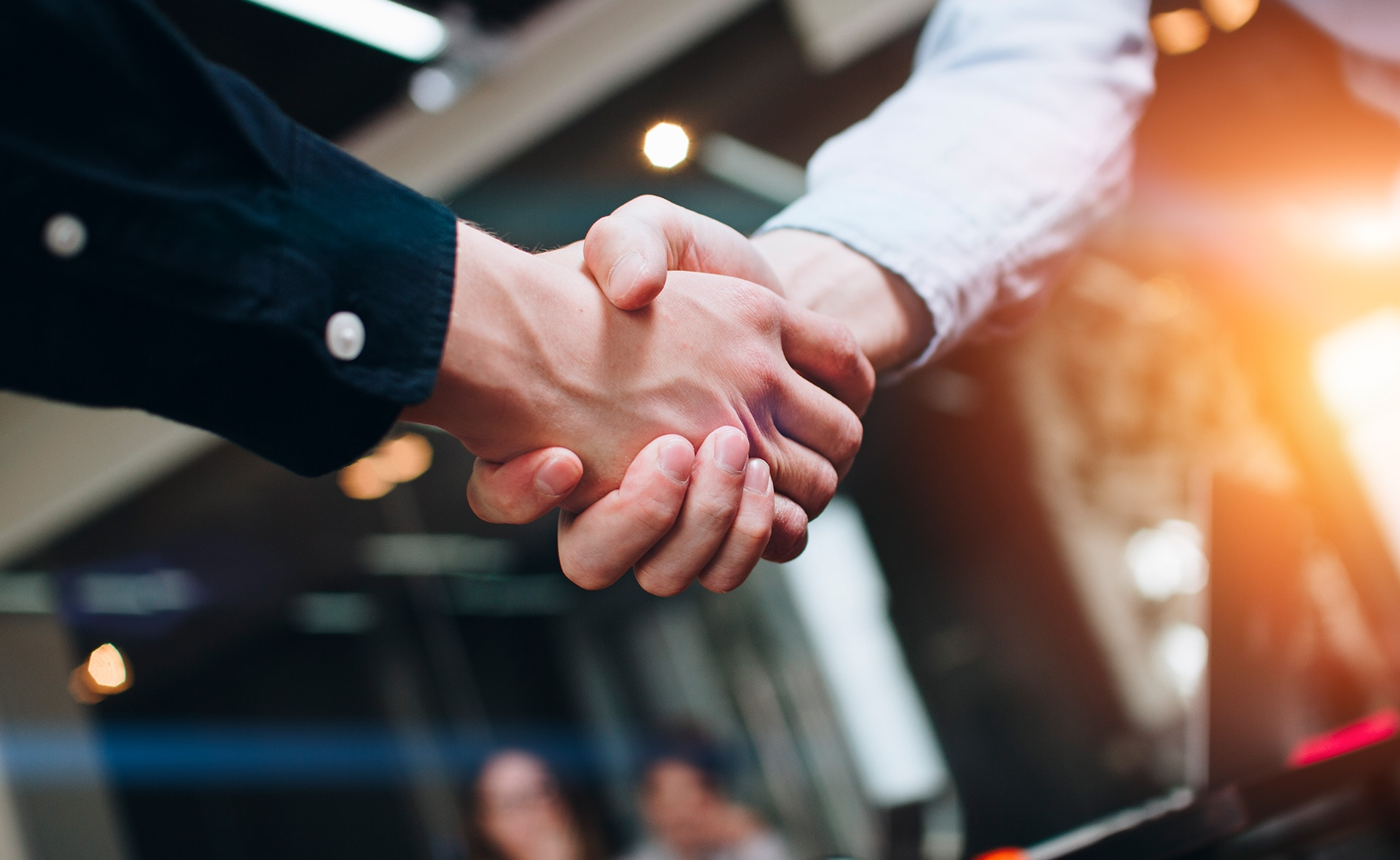 BBVA-podcast_fondos_europeos-acuerdo-trato-equipo-empresas-pymes-colaboracion
