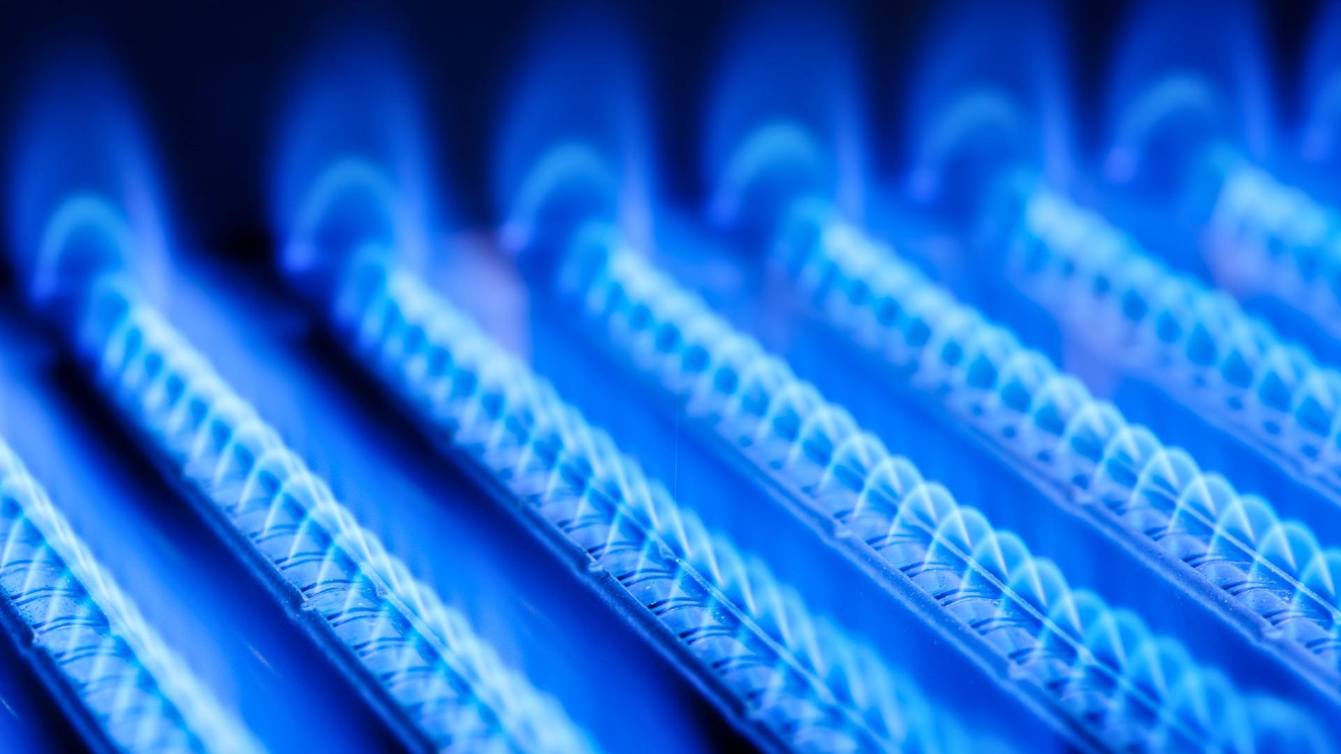 BBVA-sostenibilidad-combustibles-fosiles-combustion