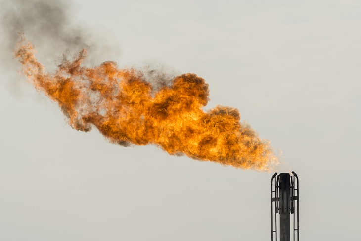 BBVA-sostenibilidad-combustion-combustibles-fosiles