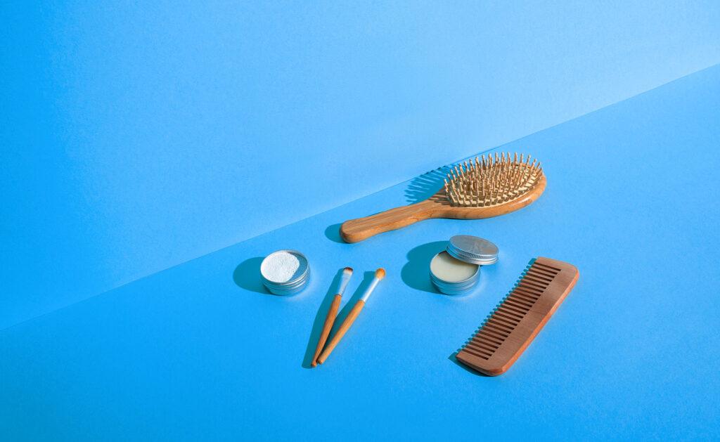 BBVA-sostenibilidad-futuro-cosmetica-ecologica