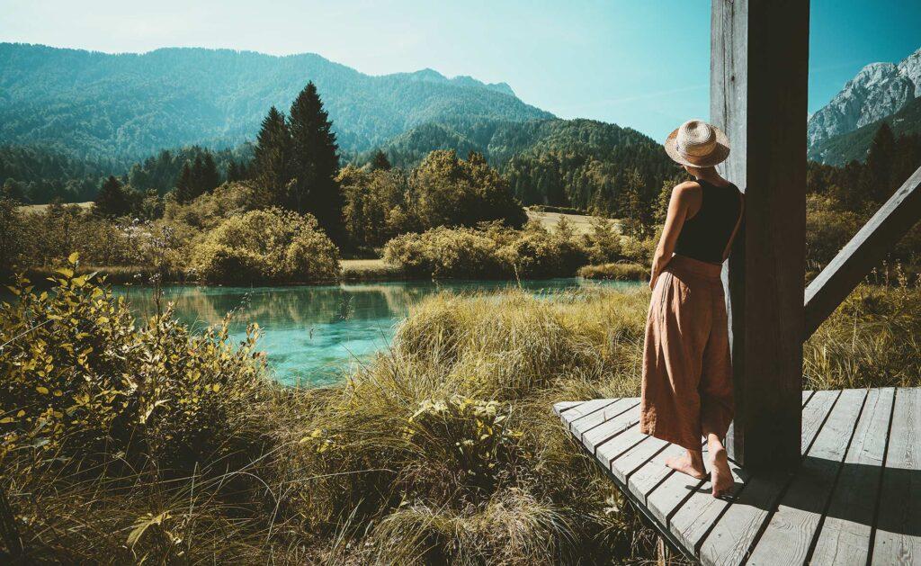 BBVA-turismo-ecologico-viajar-turistas-sostenibilidad-hoteles-escursiones-escapadas-