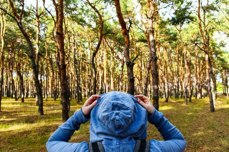 BBVA-turismo-ecologico-viajes-ecoturismo-escapadas-sostenibilidad-turistas-verano-excursiones-vuelos