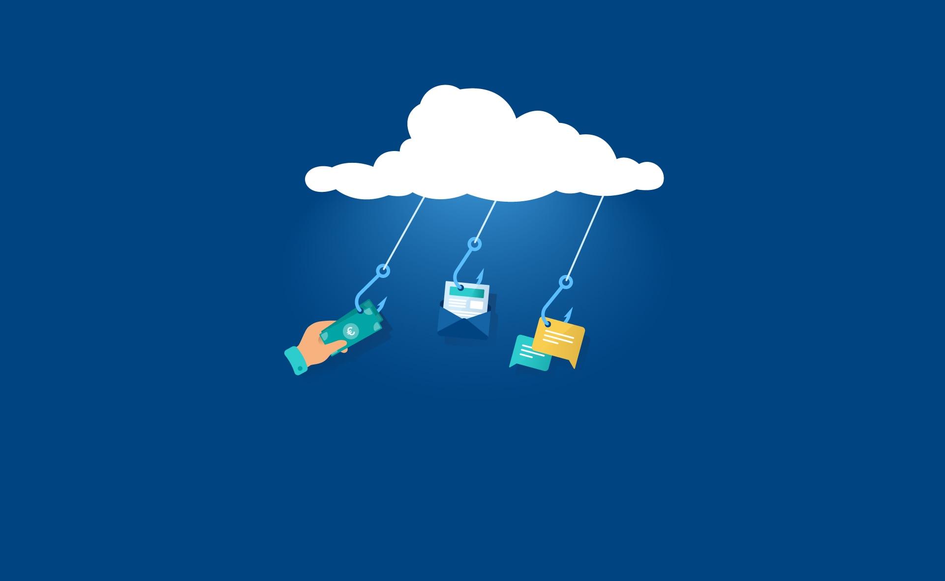 BBVA_Phishing-al-desnudo_ciberseguridad-proteccion-online-internet
