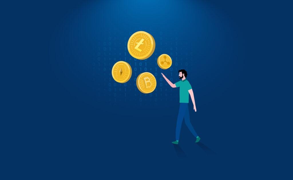 CRIPTOMONEDAS-innovacion-bitcoins-tecnologia
