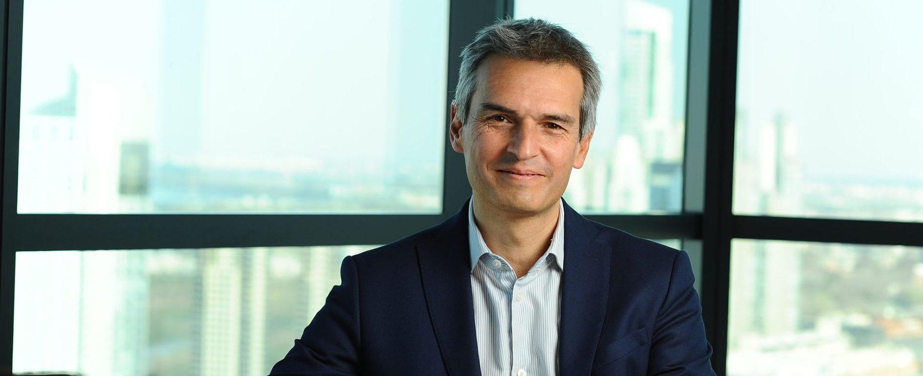 Leandro-Alvarez-Director-Ingeniería-Data-BBVA-Argentina