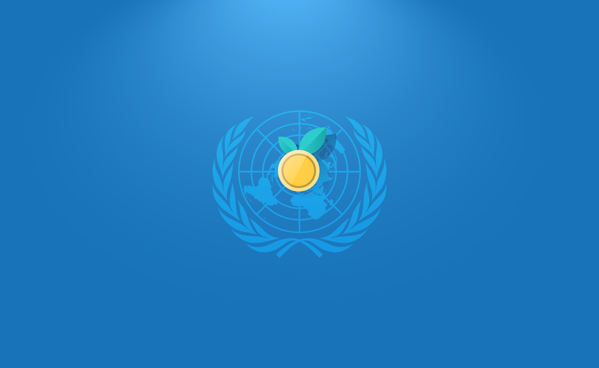 bbva-asset-management-principios-inversion_responsable_naciones-unidas-unpri