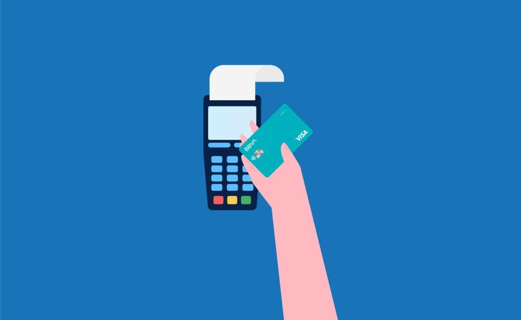 bbva-espana-aqua-tarjeta-contratada-innovacion-banca-digital