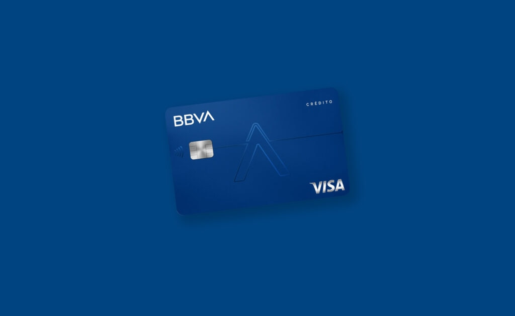 bbva-espana-aqua-tarjeta-innovacion-banca-digital