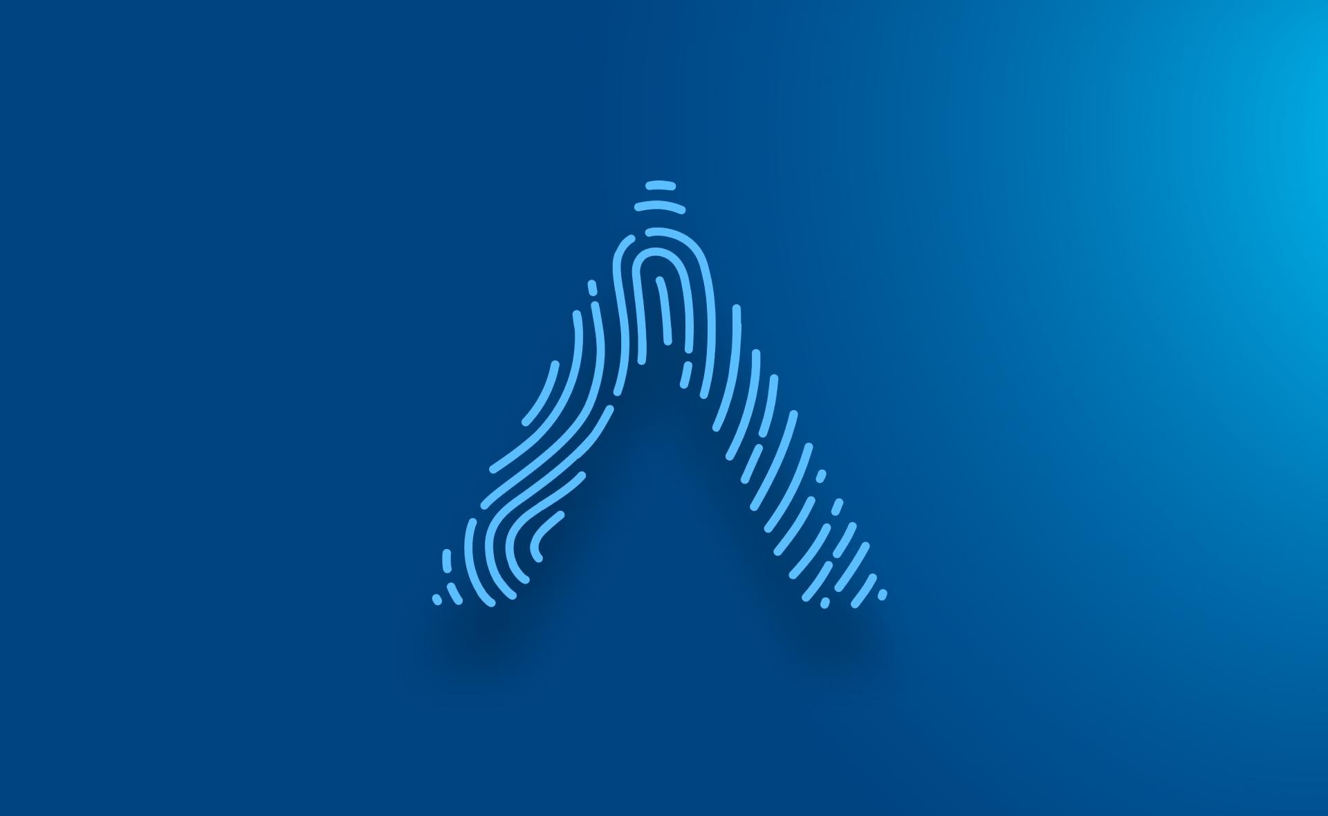 bbva_ciberseguridad-mes-octubre-bulos-amenazas-informaticas-timos-red-ciberdelincuencia-huella-banco-entidad
