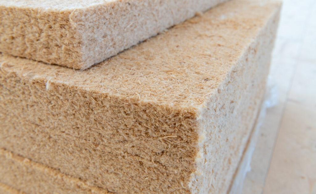 biomateriales-construcción sostenibilidad-construccion-renovable-materiales