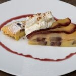 clafutis-pera-jordi-roca-gastronomia-sostenible-celler-bbva