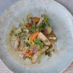 conejo-escabeche-joan-roca-gastronomia-sostenible-celler-can-roca-bbva