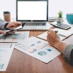 dividendo-accionista-BBVA