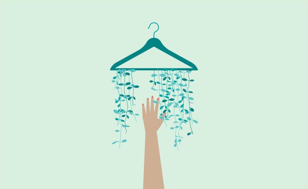 economia-circular-BBVA-reciclaje-ropa-sostenibilidad