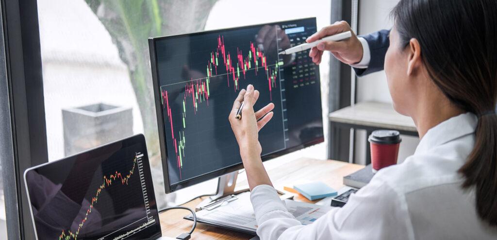 Estrategias de inversión: ¿Cuál se ajusta más a tus objet...