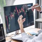 estrategias-inversion-fondos-inversor-finanzas-BBVA
