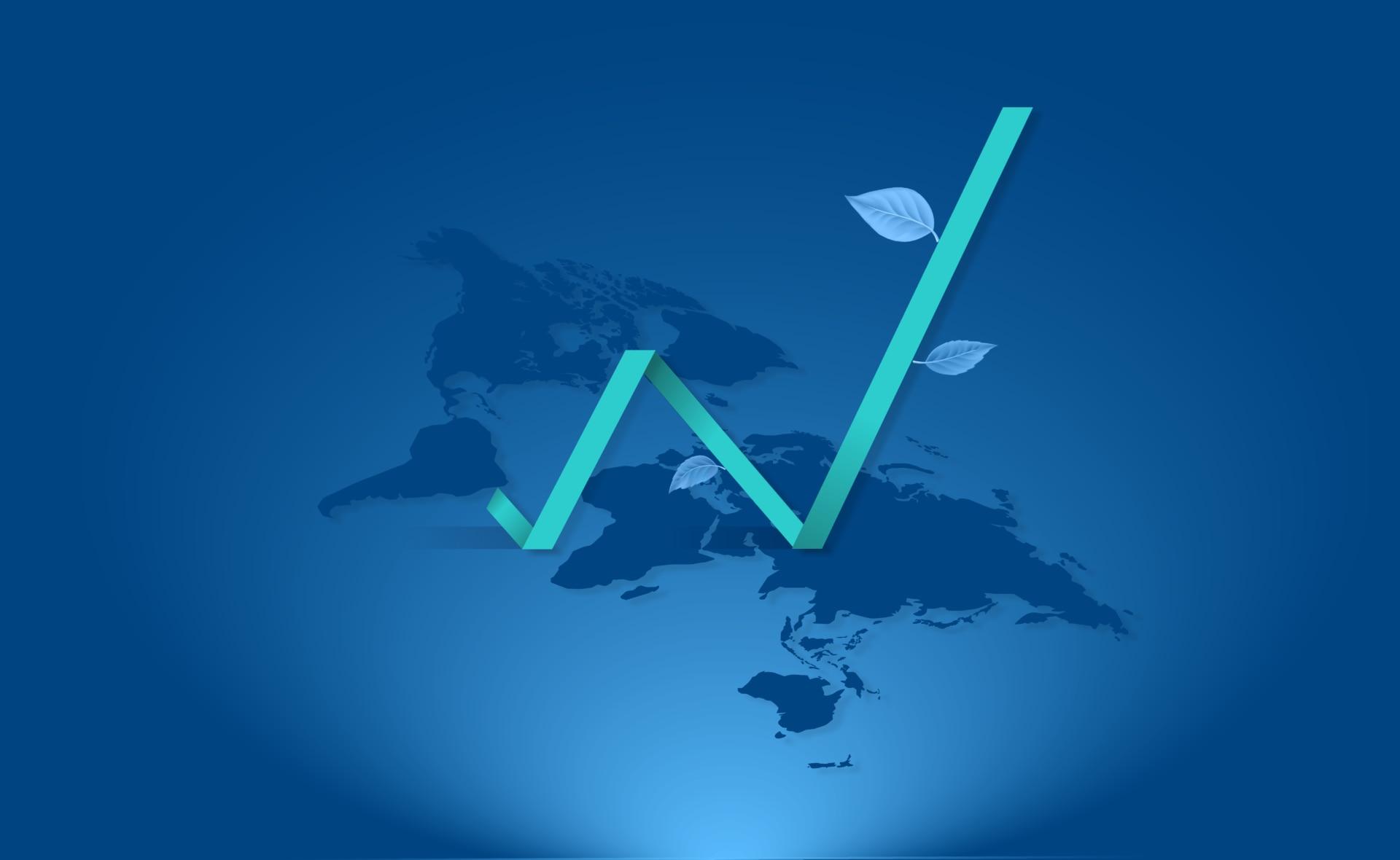financiacion-sostenible-BBVA-sostenibilidad-prestamos-bonos-verdes