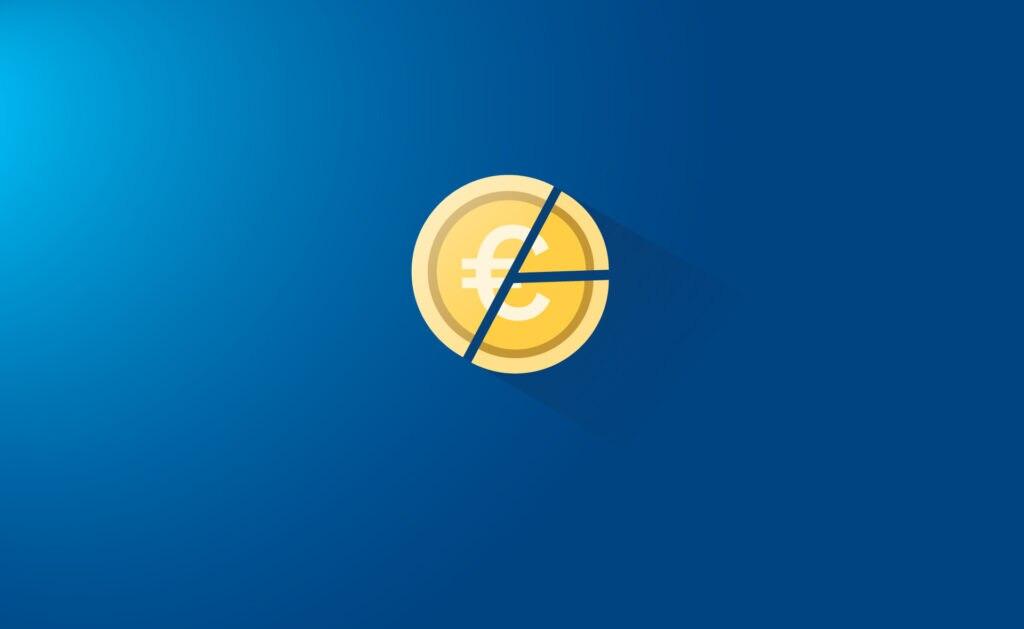 fraccionar_pagos-compras-Plazox-bbva-euro-moneda