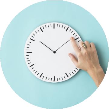 horario-ahorrar-luz-teletrabajo-bbva-sostenibilidad
