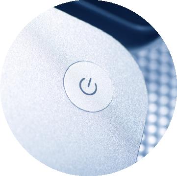 mejorar-uso-dispositivos-ahorrar-luz-teletrabajo-bbva-sostenibilidad