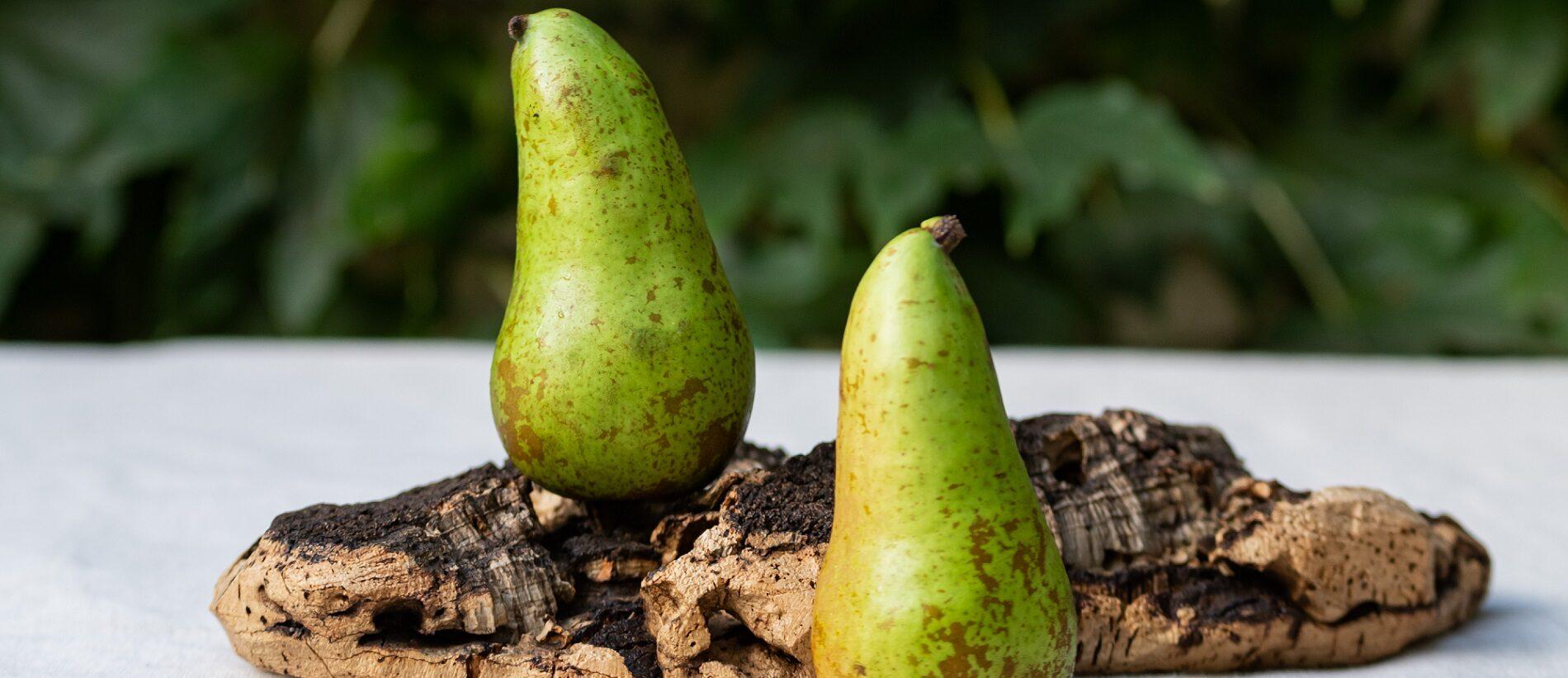 pera-producto-mes-septiembre-gastronomia-sostenible-bbva