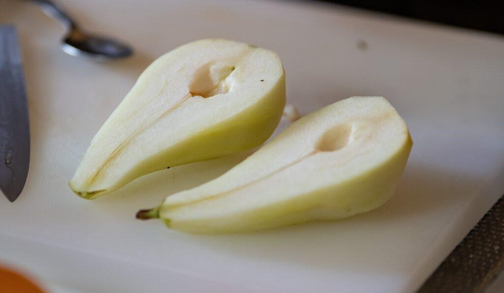 peras-producto-gastronomia-sostenible-bbva-celler-roca
