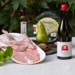productos-septiembre-otono-gastronomia-sostenible-bbva-celler-sostenibilidad