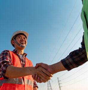 protocolo-Kioto-renovable-sostenibilidad-construccion
