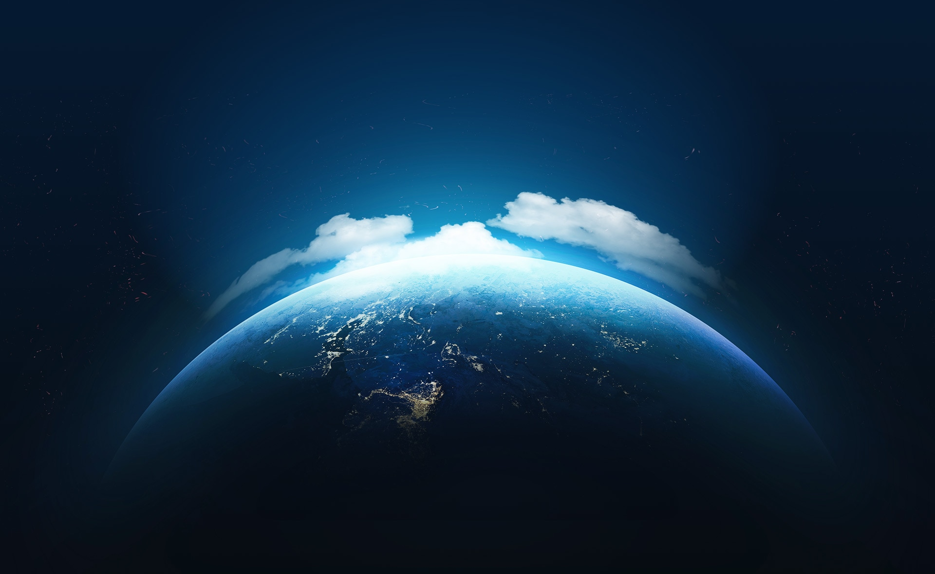 protocolo-Kioto-sostenibilidad-planeta-tierra-mediaombiente-cuidado-proteccion