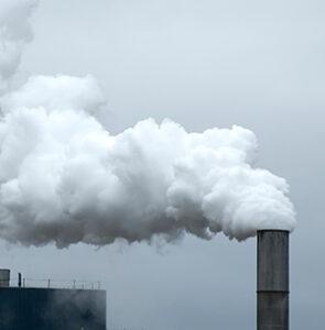 protocolo-de-Kioto-sostenibilidad-proteccion