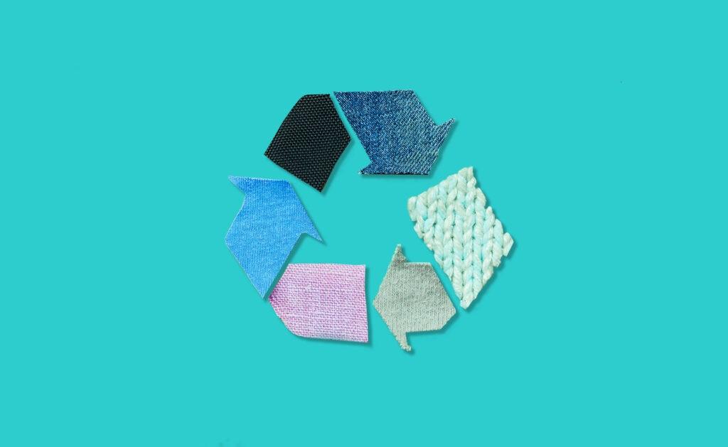 reciclaje-ropa-BBVA-sostenibilidad-Economia-circular