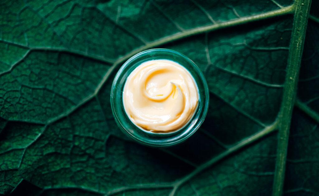 sostenibilidad-BBVA-futuro-cosmetica-ecologica