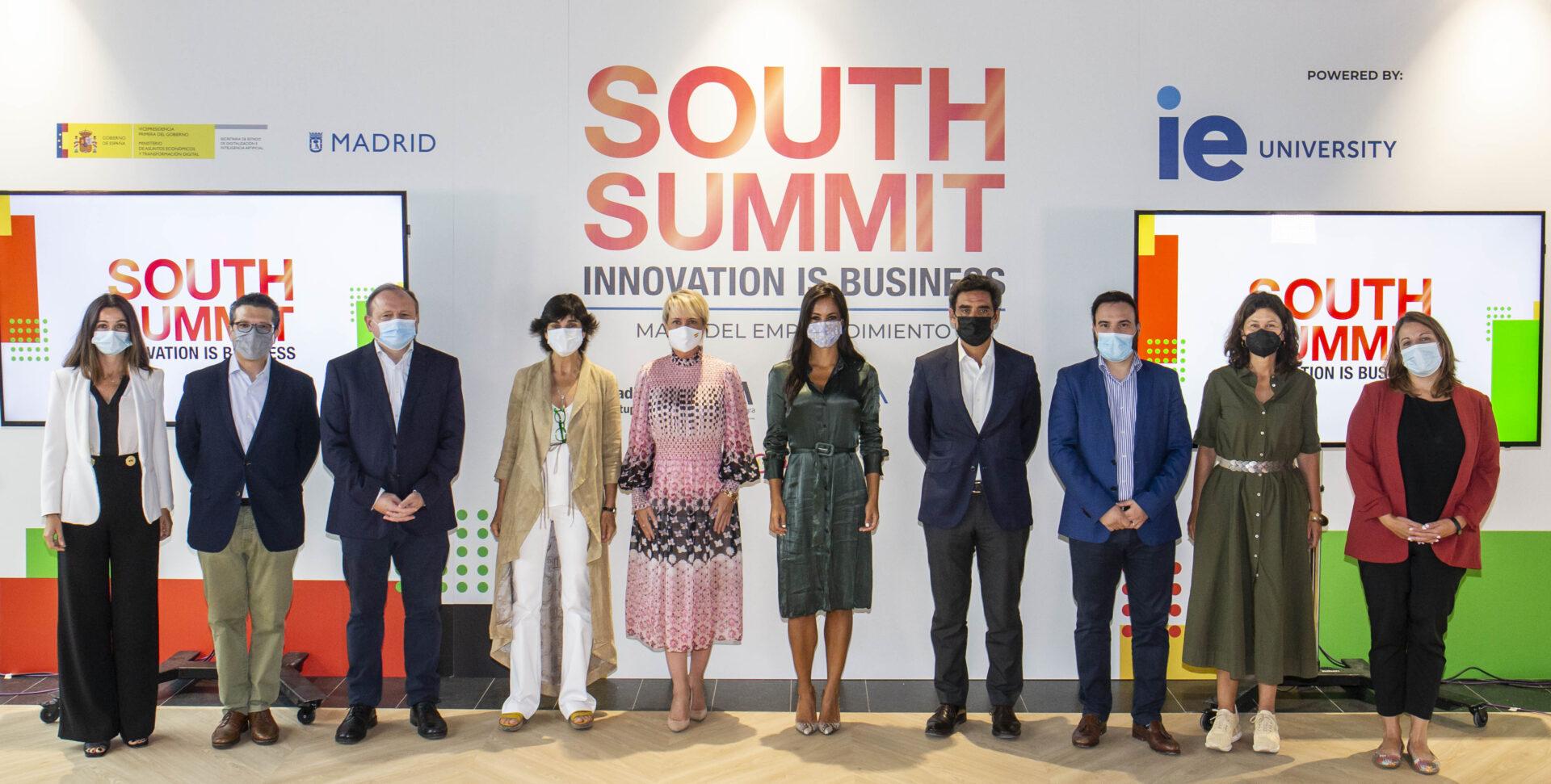 south-summit-mapa-emprendedores-2021-bbva