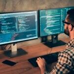 BBVA-2021-Programacion-innovacion-data-analiticas-metricas-webs-profesiones-tecnologia-html-codigo