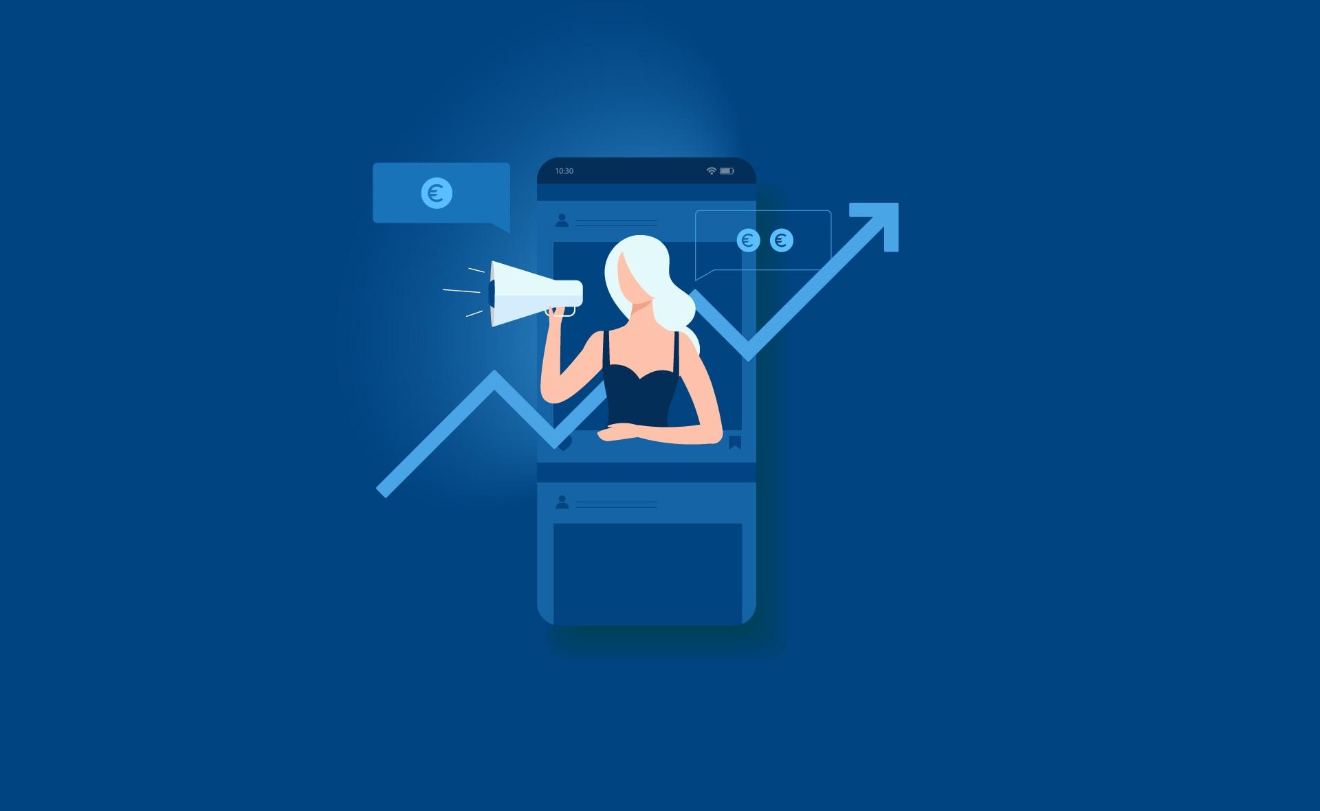 BBVA-Finfluencers-finanzas-innovacion-tecnologia-influencers-redes-sociales.jpgG