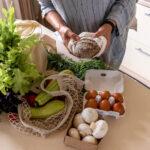 BBVA-Podcast-alimentacion-saludable-deep-talsk-comida-nutrientes-sostenibilidad