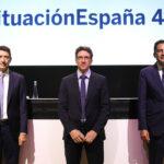 BBVA-Situación-España-4T2021-adaptada