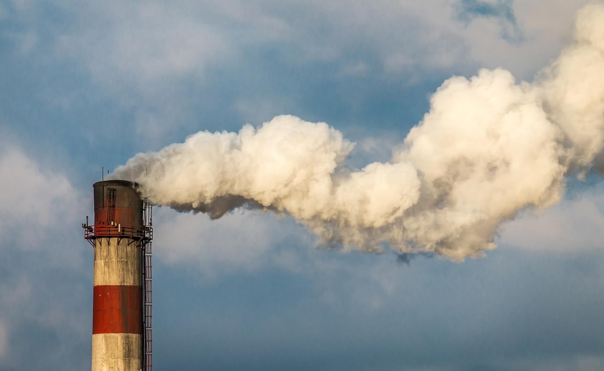 BBVA-Tecnologias_combatir_cambio_climatico-sostenibilidad-innovacion
