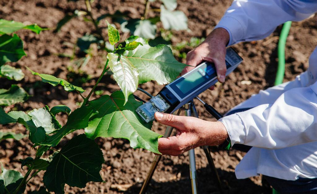 BBVA-Tecnologias_combatir_el_cambio_climatico-sostenibilidad-innovacion-gases-co2