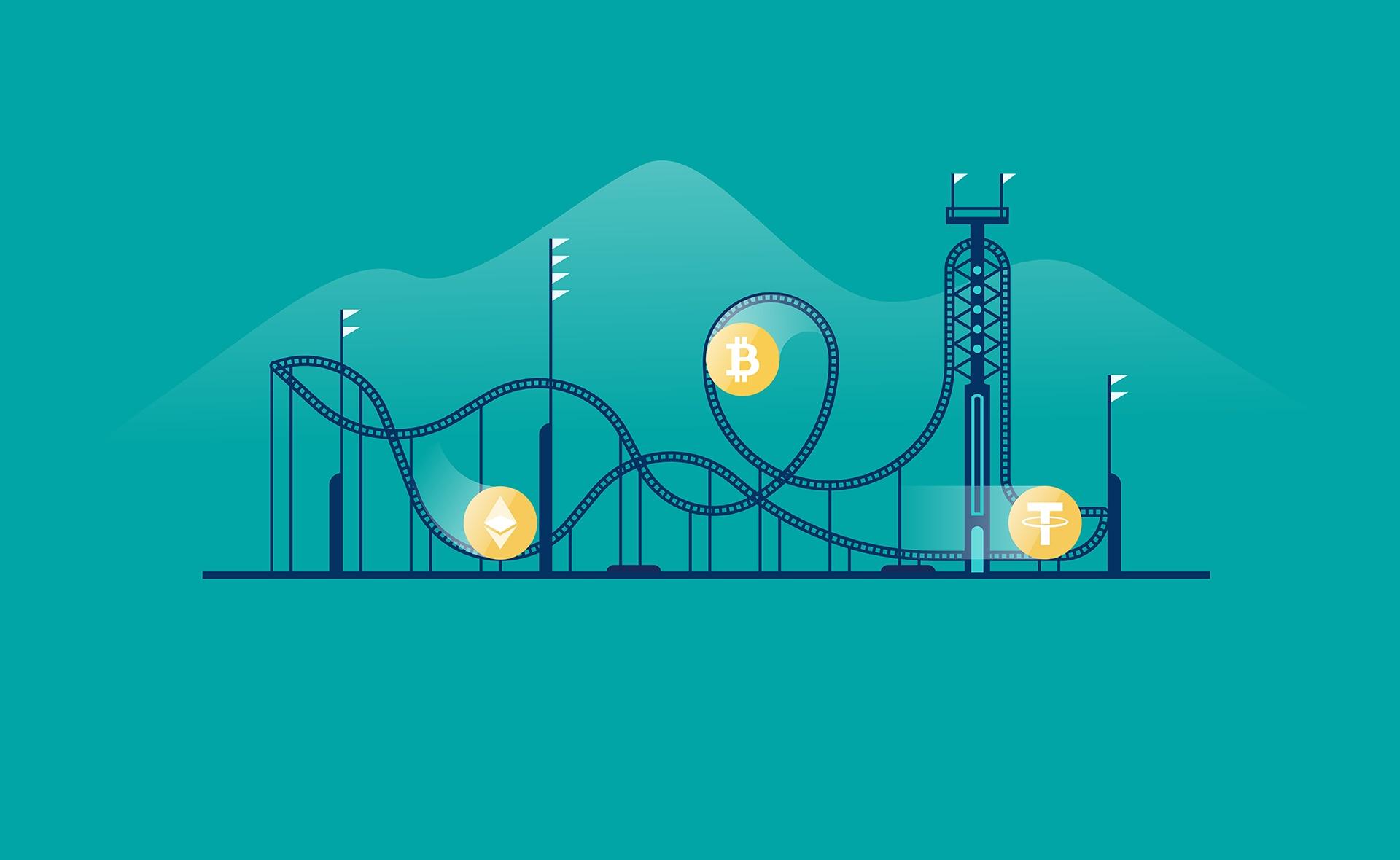 BBVA-criptomonedas-innovacion-fluctuacion-digital