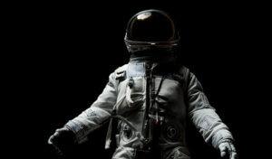 BBVA-dia_internacional_niña-Ana-Bru-mujer-españa-viaje-turismo-espacial-