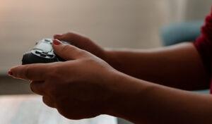 BBVA-dia_internacional_niña-Gisela-vaquero-videojuegos-tecnologia-diseño-igualdad-referente-mujeres