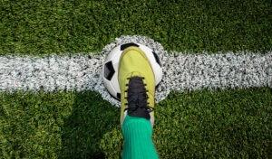 BBVA-dia_internacional_niña-deporte-futbol-igualitario-referente-femenino-Megan Rapinoe-usa-igualdad-salarial-FIFA-premios-bota-oro